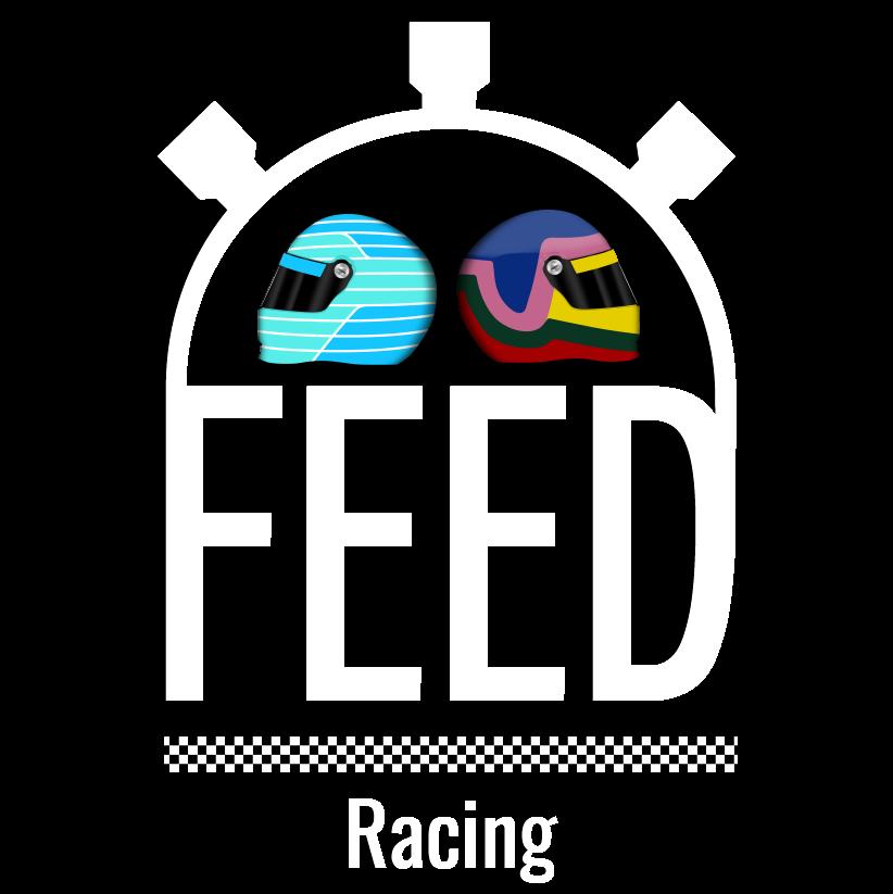 Feed Racing